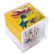 Puzzle Michèle Wilson - The Dance Marc Chagall Puzzle 30pce