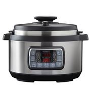 MasterPro - 12 In 1 Ultimate Cooker