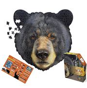 Madd Capp Games - I Am Bear Puzzle 585pce