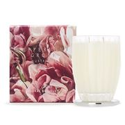 Peppermint Grove - Limited Ed. Floral Bouquet Candle 350g