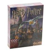 Aquarius - Harry Potter Hogwarts Puzzle 1000pce