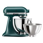 KitchenAid - KSM160 Shaded Palm Stand Mixer
