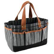 Burgon & Ball - Sophie Conran Tool Bag