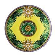 Rosenthal - Versace Jungle Animalier Plate 17cm