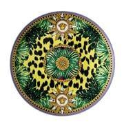 Rosenthal - Versace Jungle Animal Wild Plate 17cm