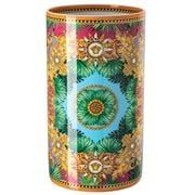Rosenthal - Versace Jungle Animalier Vase 30cm