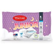 Tontine - Junior Pillow - Low & Soft
