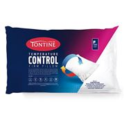 Tontine - Temperature Control Pillow High & Firm