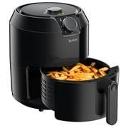 Tefal - Easy Fry Health Air Fryer 4.2L EY201860