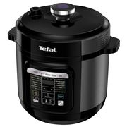 Tefal - Home Chef Smart Multicooker 6L CY601D60