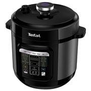 Tefal - Home Chef Smart Multicooker 6L CY601D60