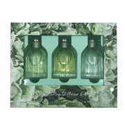 Peppermint Grove - Ltd Ed. Floral Medley Diffuser Set 3pc
