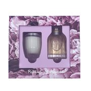 Peppermint Grove - Ltd Ed. Patchouli & Bergamot Gift Set 2pc
