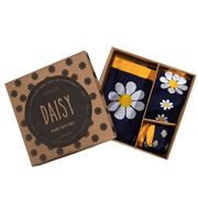 Tippy Toes - Daisy Baby Gift Set 6-12 Months