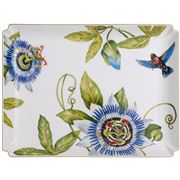V&B - Amazonia Gifts Decorative Plate