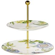 V&B - Amazonia Gifts Tray Stand