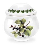 Portmeirion - Pomona Covered Sugar Bowl 260ml