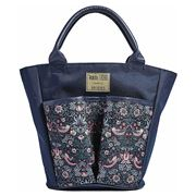 Briers - Strawberry Thief Garden Tool Bag