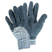 Briers - Moroccan Tile All Seasons Gloves