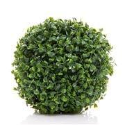 Florabelle - Boxwood Ball 28cm