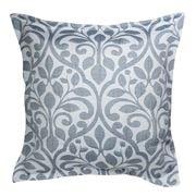 Private Collection - Marina Blue Pillowcase European