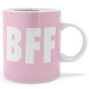 Universal - Mugs With Attitude BFF