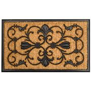 Madras - Monarch Doormat 45x75cm