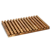 Ironwood Gourmet - Rectangular Trivet