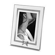 Kate Spade - Grace Avenue Frame 13x18cm