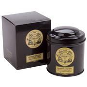 Mariage Freres - Breakfast Earl Grey Canister 100g