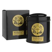 Mariage Freres - Loose Leaf French Breakfast Tea Canister