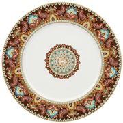 V&B - Classic Buffet Plate Jewel
