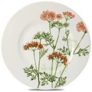 V&B - Althea Nova Salad Plate