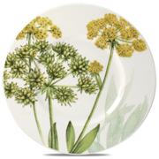 V&B - Althea Nova Bread & Butter Plate