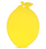 Dexas - Lemon Cut & Serve Board