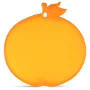 Dexas - Orange Cut & Serve Board