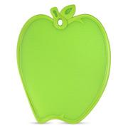 Dexas - Apple Cut & Serve Board