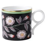 Wedgwood - Archive Wild Rose Mug