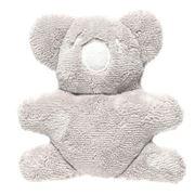 Britt - Baby Snuggles Koala Grey