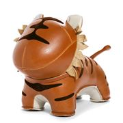 Zuny - Mateo the Tiger Bookend