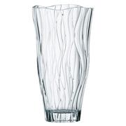 Nachtmann - Vase Ocean 33cm