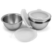 MasterChef - Prep Bowls Set 3pce