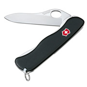 Victorinox - Swiss Army Knife Sentinel