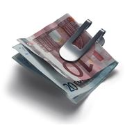 Georg Jensen - 5071 Money Clip
