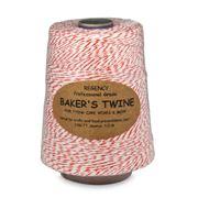 Regency - Baker's Twine Cone
