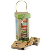 Innovative Kids - Green Start Little Learning Books