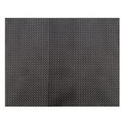 Sambonet - Placemat Black 42x33cm