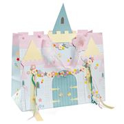 Meri-Meri - Princess Castle Gift Bag Large