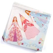 Meri-Meri - Princess Napkin Set