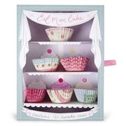 Meri-Meri - Petit Cake Shop Kit